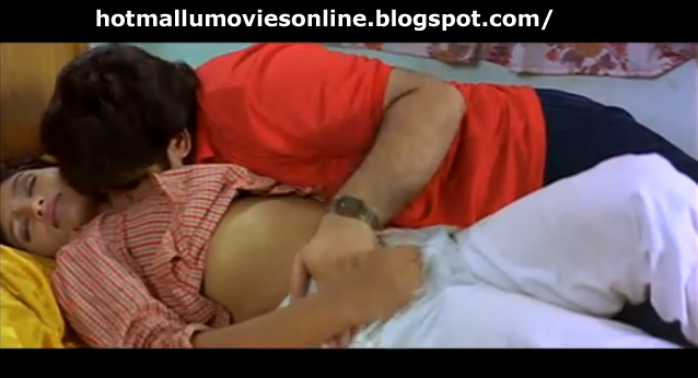 Watch Mallu Movie Online