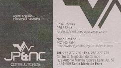 JP &  NC