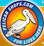 Pelican Ski NJ, Swimming pool supplies