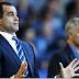 Chelsea vs Everton 1-0 Highlights News 2015 Willian Goal