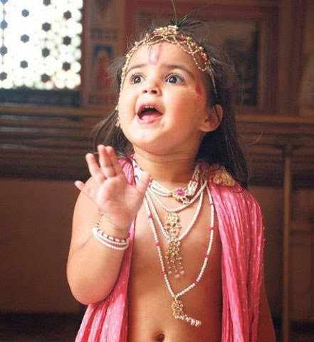 sree krishnan malayalam serial actors and actress cast