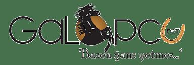 GALOPCU - Günlük At Yarışı Tahminleri Koşu Yorumları - Altılı Ganyan Tahmini - TJK TV Canlı