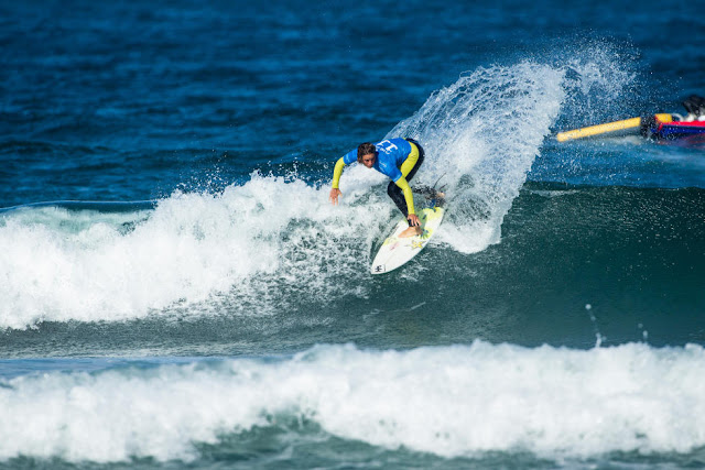 9 Courtney Conlogue USA Cascais Womens Pro 2015 WSL Thomas Lodin