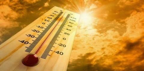 calor-termometro