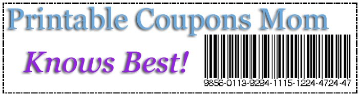 Printable Coupons Mom, Grocery Coupons, Restaurant Coupons