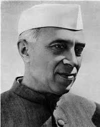 related essays short speech on pandit jawaharlal nehru in hindi short ...