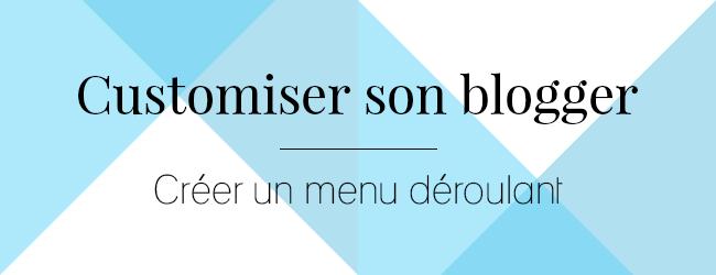http://ladybirdr.blogspot.fr/2014/09/creer-un-menu-deroulant.html