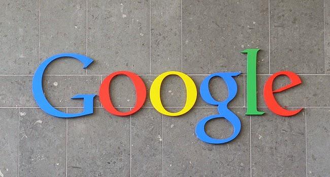 best google hidden tricks