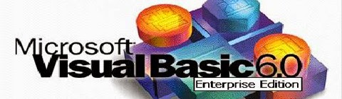 ComboBox AddItem Visual Basic
