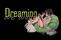 http://wewantdreaming.blogspot.com.br/2014/03/parceria-com-o-blog-reality-of-books.html