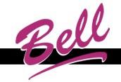 Współpraca z Bell