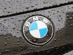 BMW ABORTUS