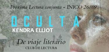LC del Viaje Literario