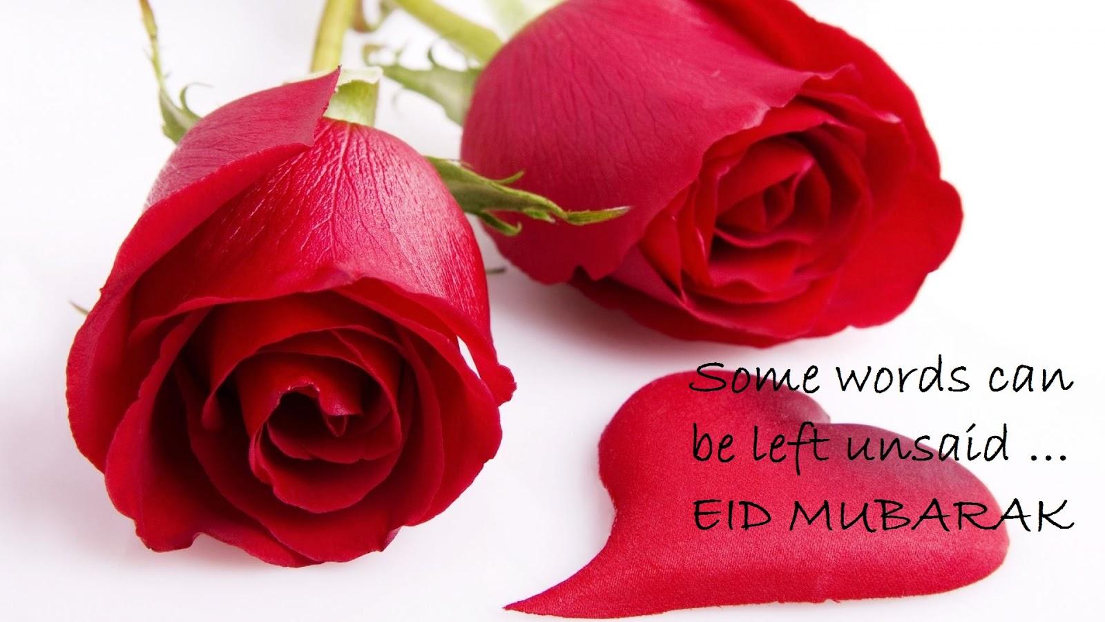 Great Wallpaper Love Eid Mubarak - eid+wish+for+your+love+one  Pic_419950.jpg