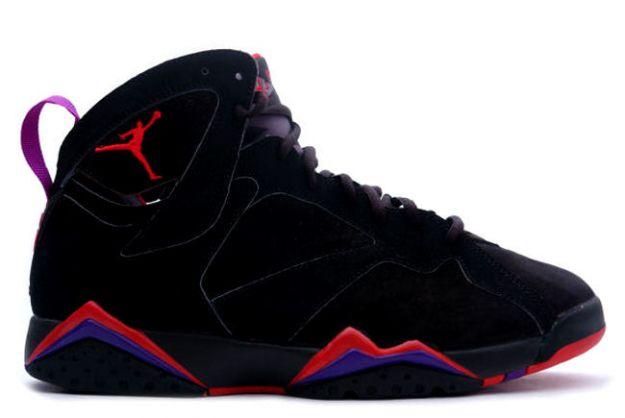 zapatos nike 1992