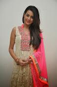 Deeksha panth glamorous photo shoot-thumbnail-5
