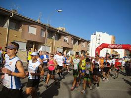 Castalla 2013 fotos de Amparo