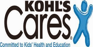Kohl's Cares Scholarship Program