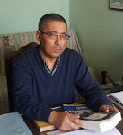 Salvatore Vaiana