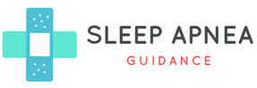 Sleep Apnea Guidance