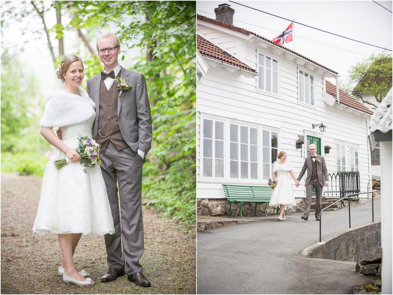 Dypedal foto eget bryllup8
