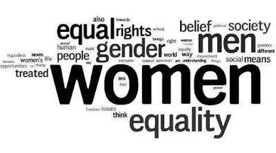 women empowerment in india pdf