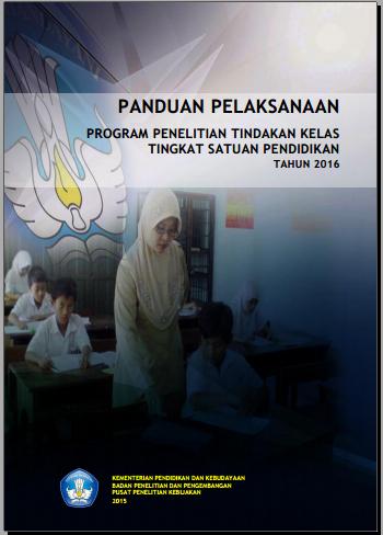 ... usaha organisasi profesi dinas pendidikan dan kementerian pendidikan