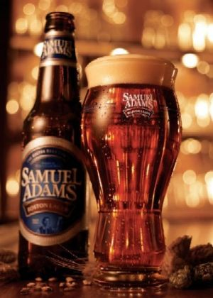 boston beer company case essay This is used in the boston beer company in the sense that the boston beer company case study is a you will have access to unlimited free essays.