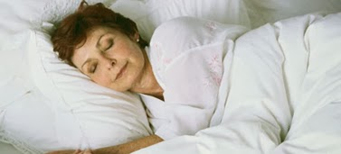 better sleep for the elderly essay Sleeping aids for seniors and seniors with dementia: the zolpidem group reported a better overall sleep the melatonin study involved 189 elderly patients.