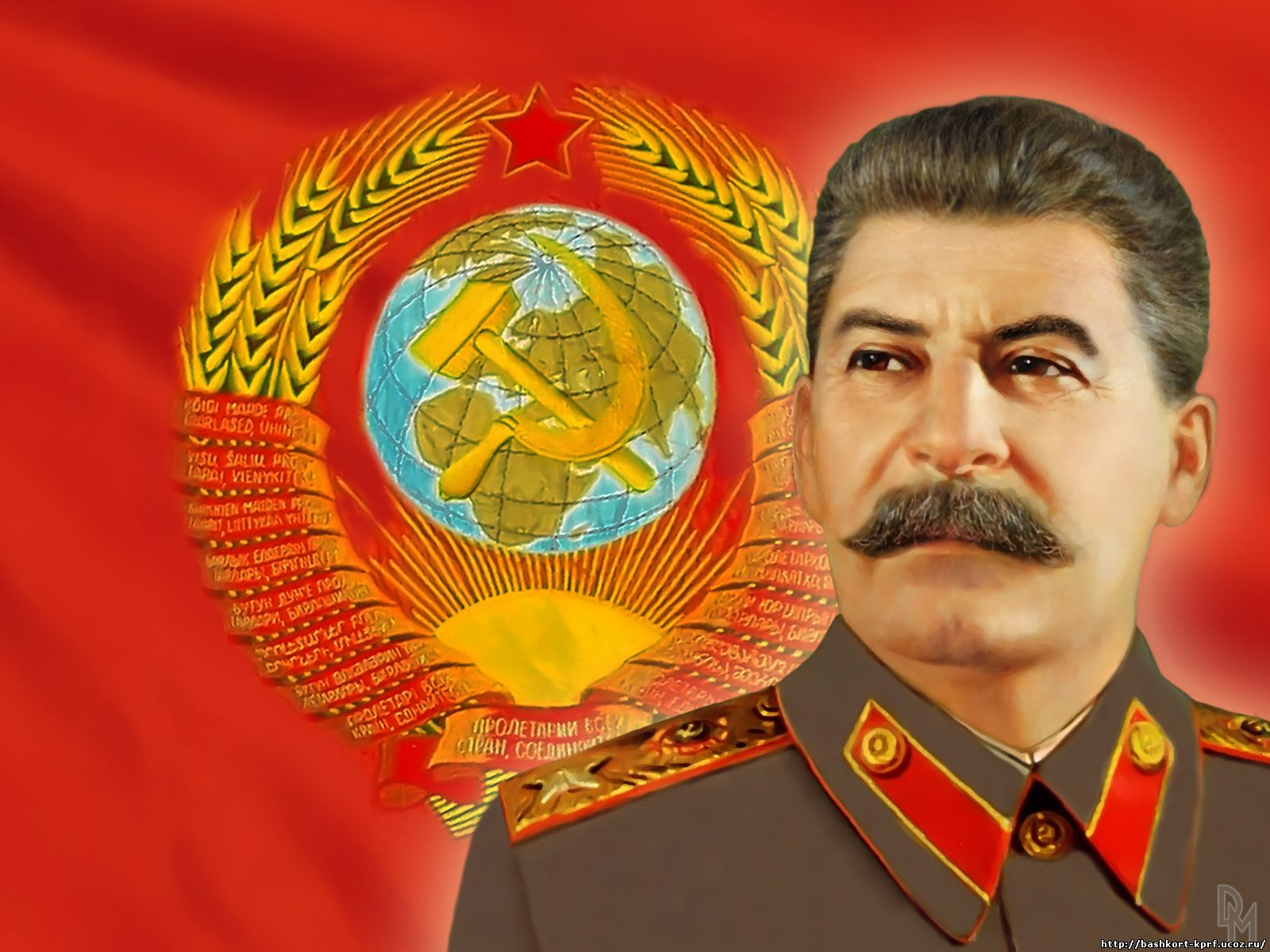 http://1.bp.blogspot.com/-c2dYU6JispY/UGnZsJIJwXI/AAAAAAAACBE/6pRqbAFMZ4g/s1600/stalin_wallpaper.jpeg
