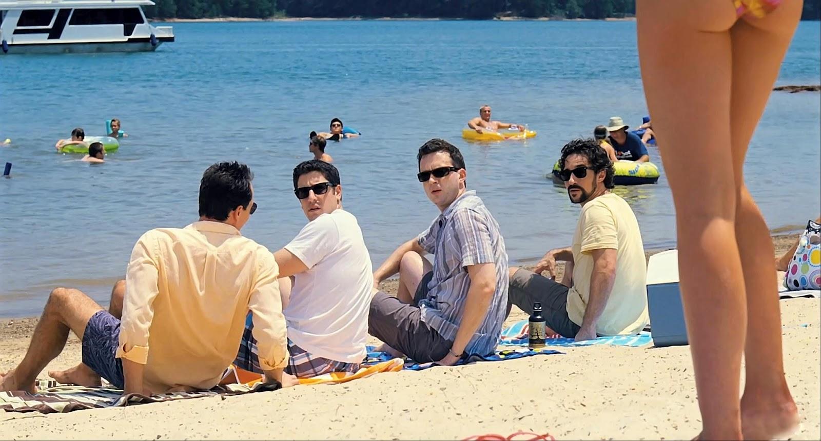 http://1.bp.blogspot.com/-c2g7CJ4DD9o/T6Dt5Ptu3ZI/AAAAAAAAO6Y/DqJe_1fjZtk/s1600/american_reunion_5.jpg