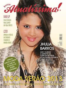 Revista Atualísima