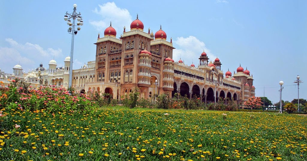 Weekend Getaways From Bangalore Best Places To Visit Near Bangalore Insight India A Travel
