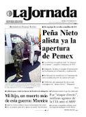 HEMEROTECA:2012/10/05/