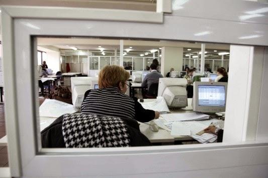 Δεύτερη προκήρυξη κοινωφελούς εργασίας μέσα στο Μάιο – Σε ποιους απευθύνεται