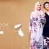 POPLOOK Fesyen Wanita Masa Kini
