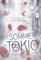 http://www.amazon.de/Sommer-Tokio-Brenda-John-Brown/dp/380259746X/ref=sr_1_1_twi_1_pap?ie=UTF8&qid=1434198071&sr=8-1&keywords=ein+sommer+in+tokio