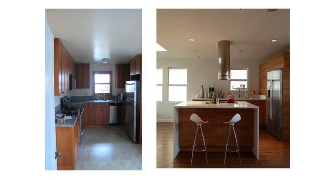 Arredamento facile: aprile 2012  Blog Arredamento Interior Design ...