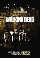 Ver Serie The Walking Dead 7X10 Online Subtitulada Español
