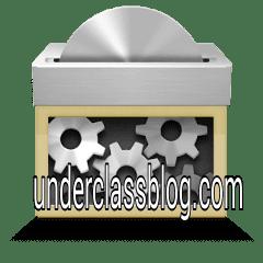 BusyBox Pro 29 APK