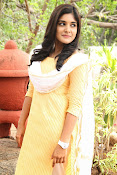 Niveda thomas gorgeous looking photos-thumbnail-8