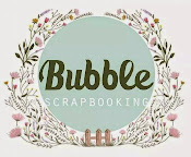 Bubble Scrapbooking