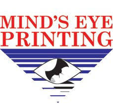 Mind's Eye Printing