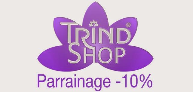 http://trindshop.fr/fr/