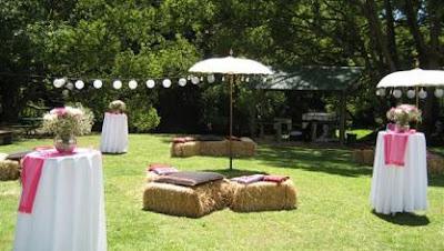http://1.bp.blogspot.com/-c2t0xAbUXnQ/TlVZlC9eVzI/AAAAAAAAAbE/LyhV68yUE0Q/s400/garden-wedding-decoration-04.jpg
