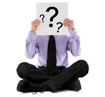 Reflexão: O que é ser um Analista de Negócios ?!