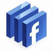 Facebook [Libros editados]