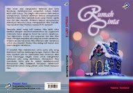 Novel Mini Rumah Cinta