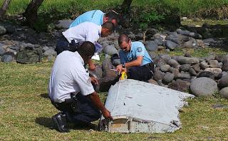 Ini 3 Kecelakaan Pesawat Penumpang Paling Misterius Sepanjang Sejarah