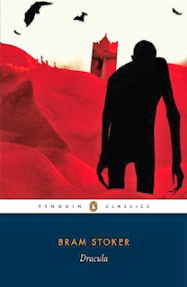 http://www.amazon.co.uk/Dracula-Penguin-Classics-Bram-Stoker/dp/014143984X/ref=sr_1_2?s=books&ie=UTF8&qid=1386024789&sr=1-2&keywords=stoker+penguin